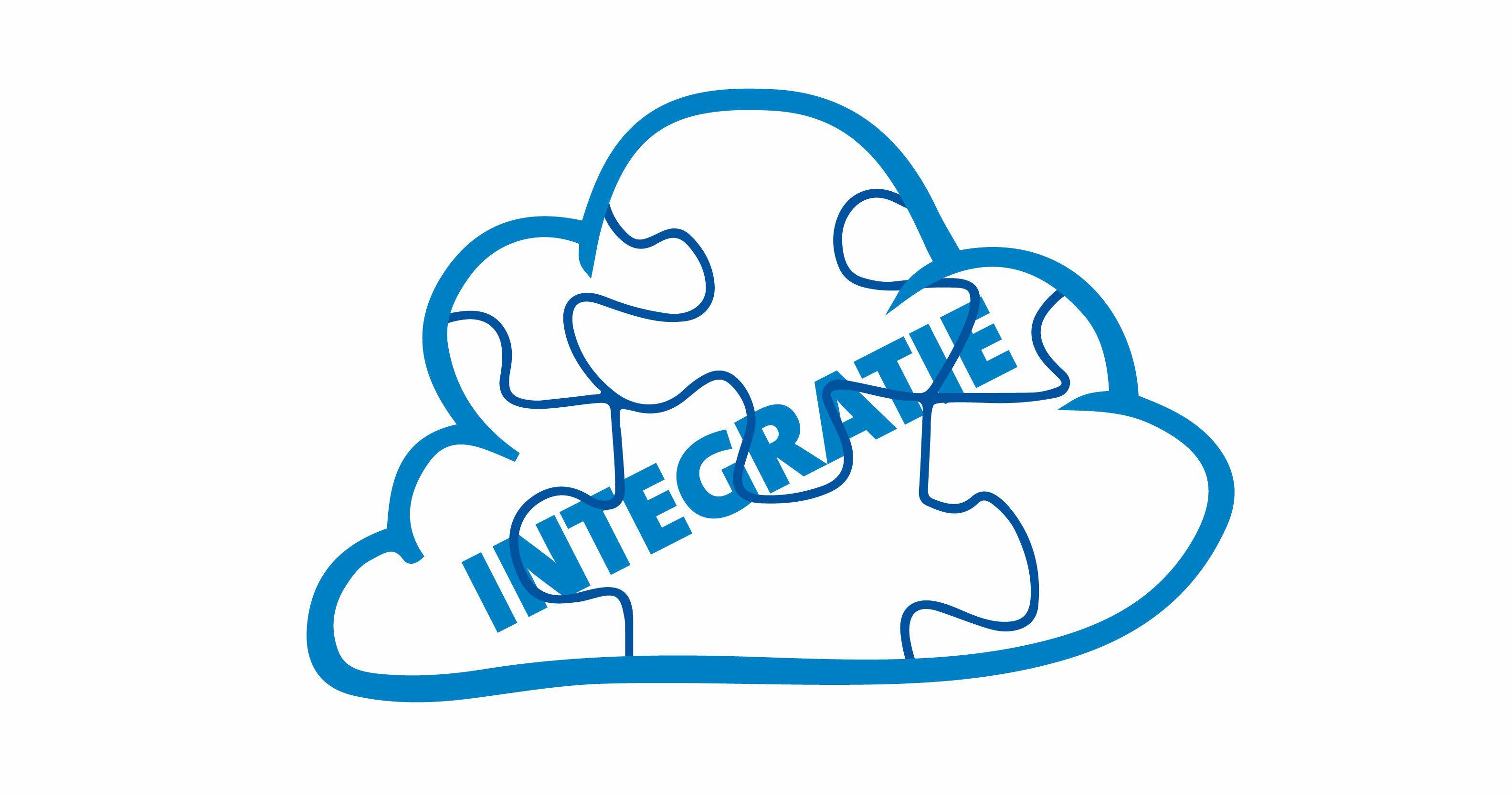 2. integratie-01