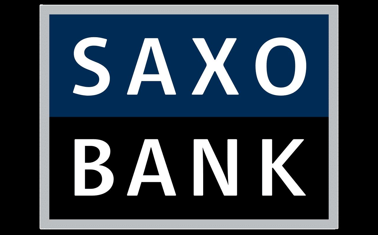 Saxo bank - digitale transformatie banken.