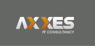 axxes-logo