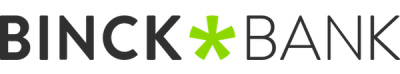Digitale Transformatie bij BINCK Bank