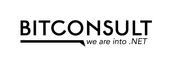Bitconsult_Logo