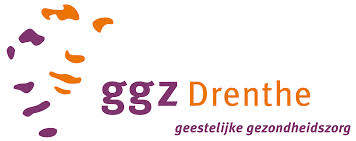 GGZ-Drenthe-logo