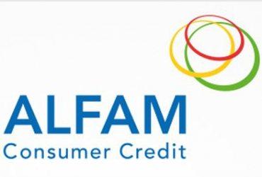Logo-Alfam_370x250_acf_cropped-1