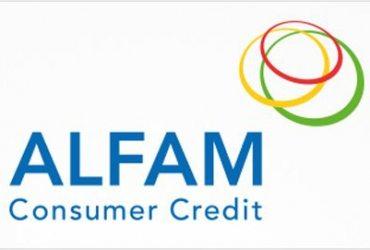 Logo-Alfam_370x250_acf_cropped