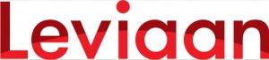 Logo_leviaan