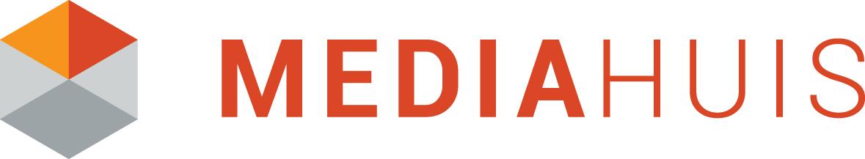 Mediahuis_logo