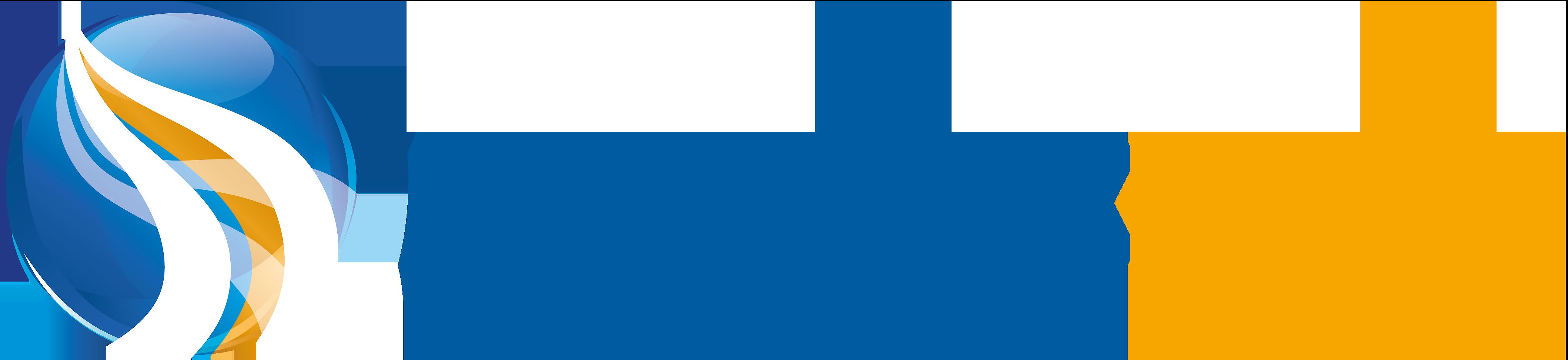 PNG transparant logo MI