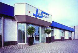 Kenniscentrum & Traininglocatie Veenendaal