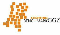 Stichting Benchmark GGZ
