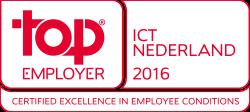 Top_Employer_ICT_Netherlands_2016_klein