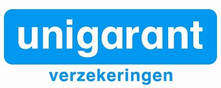 Unigarant431x173