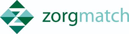ZorgMatch