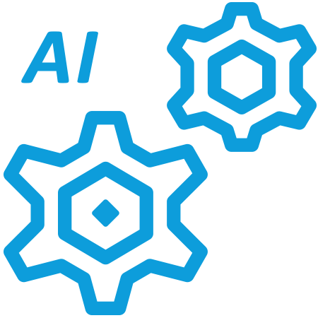 Causaliteit bij explainable AI