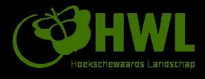 Hoekschewaard logo