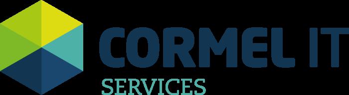 logo-cormel-services-kleur