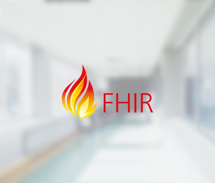 FHIR (Fast Healthcare Interoperability Resources) is er een nieuwe HL7-standaard, waarmee snel en gemakkelijk digitale gegevens kunnen worden uitgewisseld binnen de zorg.