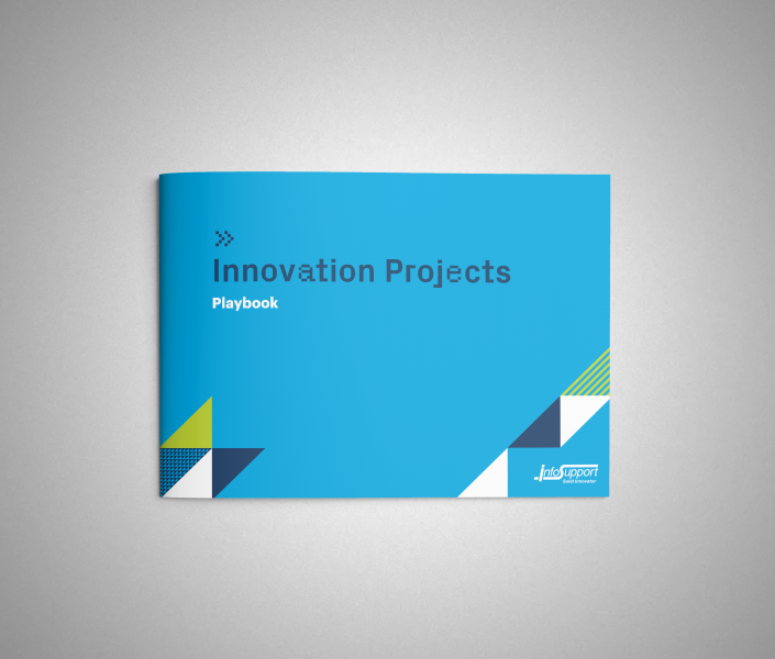 Innovation projects