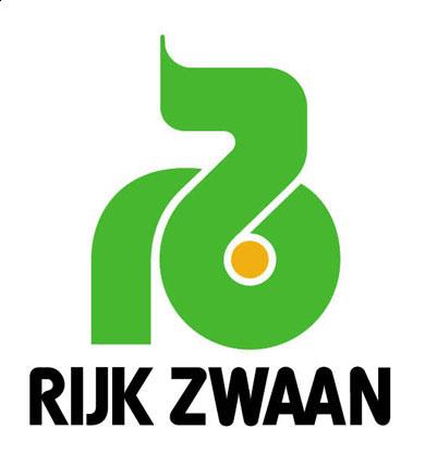 rijk-zwaan-logo-390x427